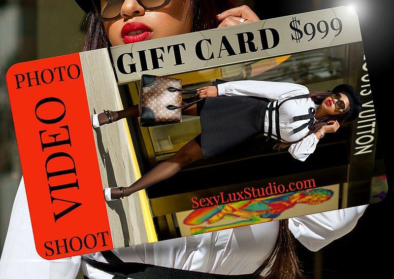 Elli-King-Gift-Cardmedium-large1553638876.jpg