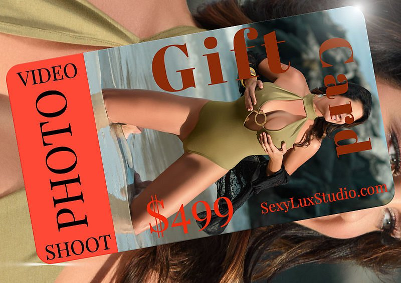 Round-Gift-Card-LLAmedium-large1553638894.jpg