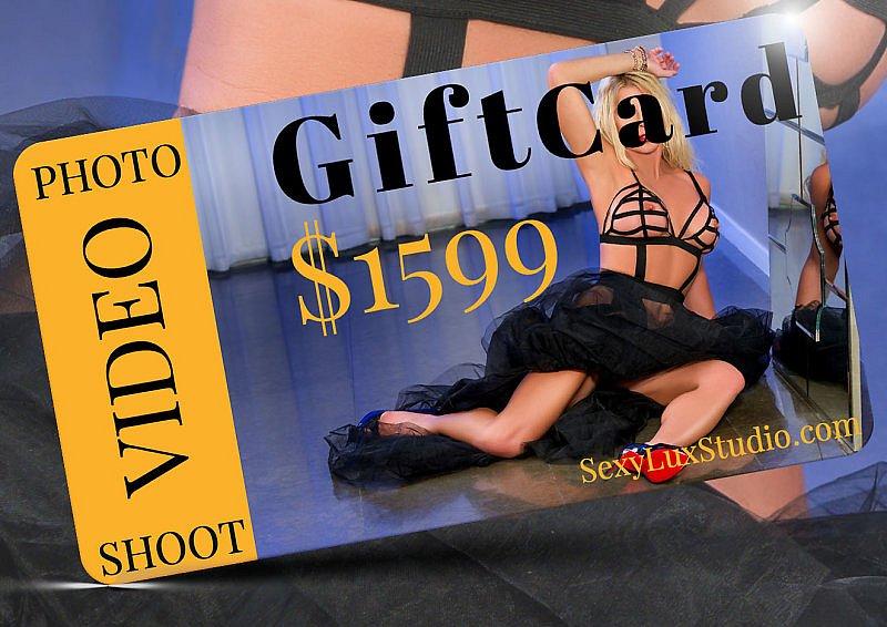Eros Female Escorts New York Escort Classified Ads Photoshutter