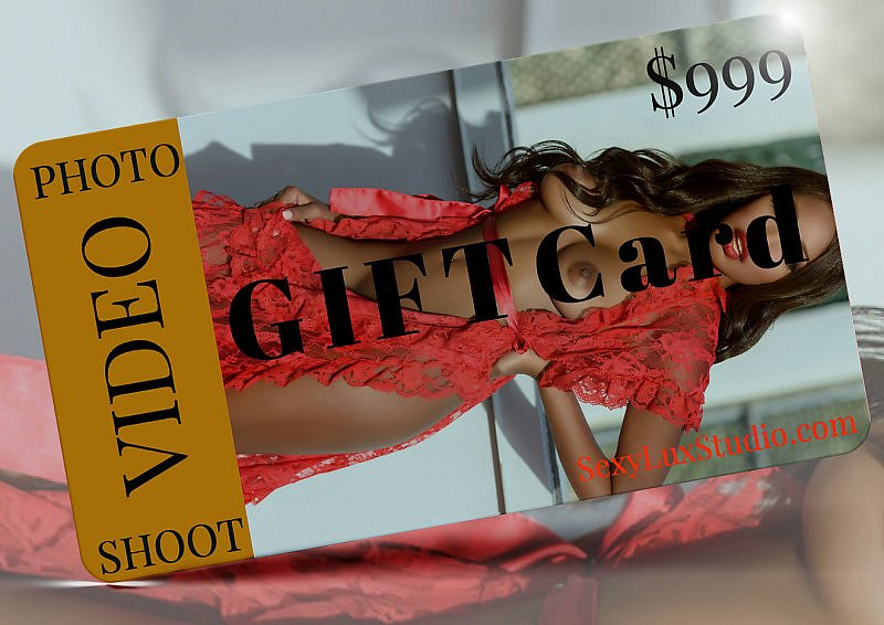 Round-Gift-Card-NNmedium-large1553638898.jpg
