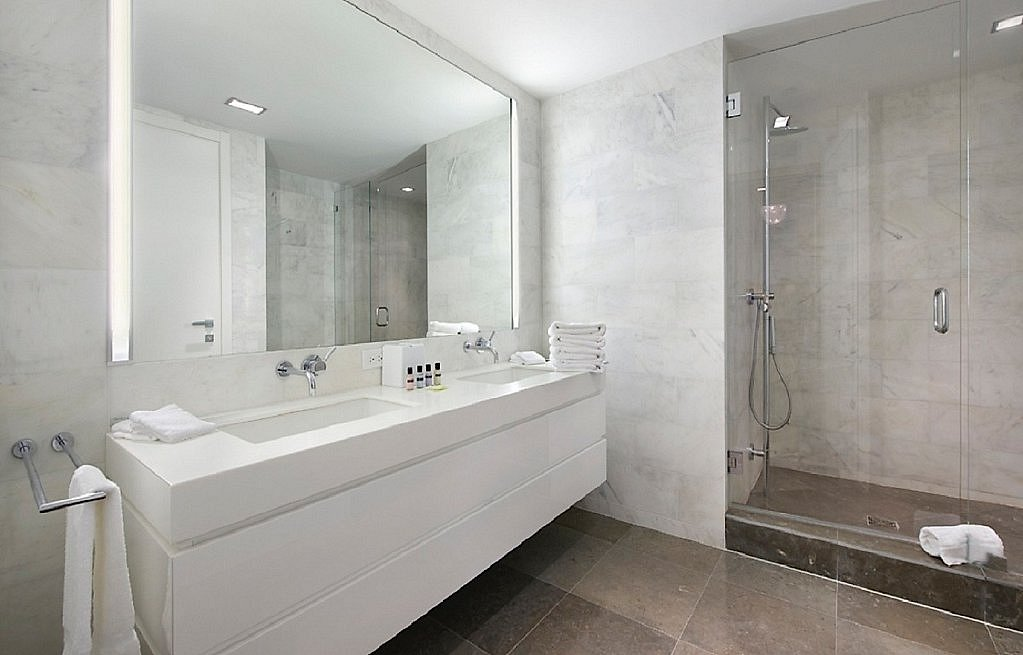 501-Bathroomlarge1500854569.jpg