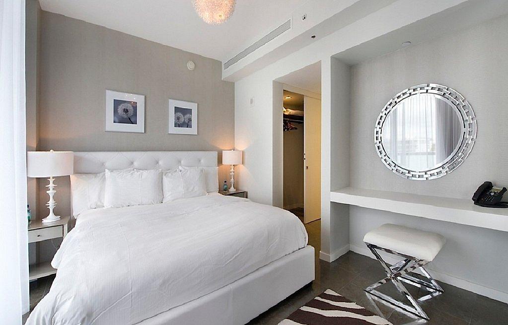 501-Bedroomlarge1500854569.jpg