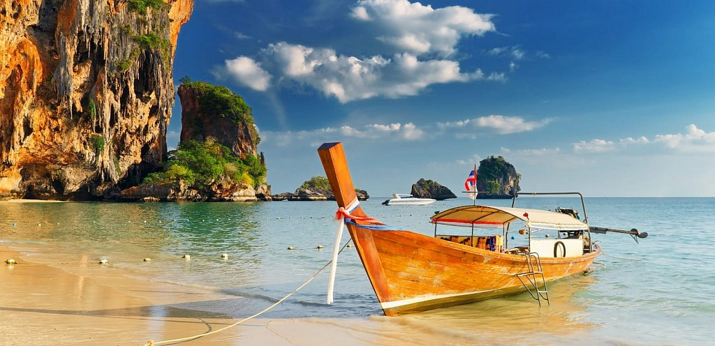1464189112-thailand-wallpaper-3jpg.jpg