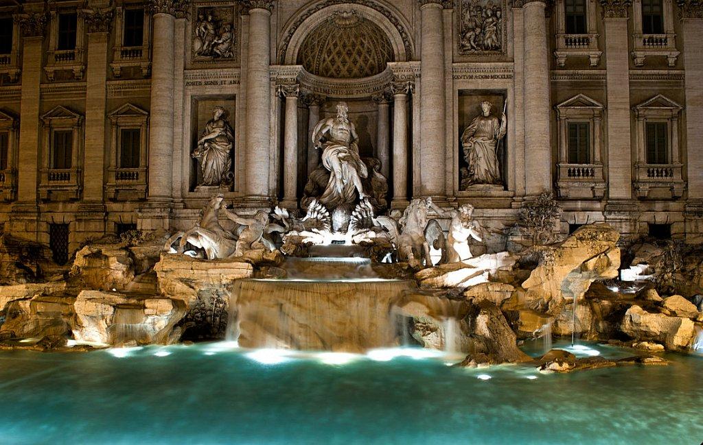 fontana-di-trevi-by-asmartkid-d38xu91.jpg