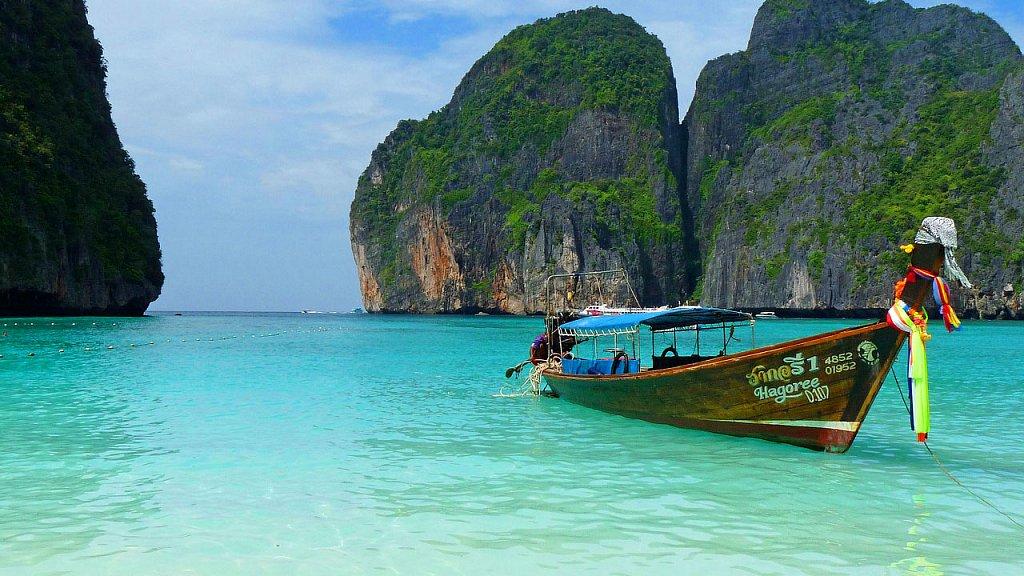 krabi-thailand-xelexi.jpg
