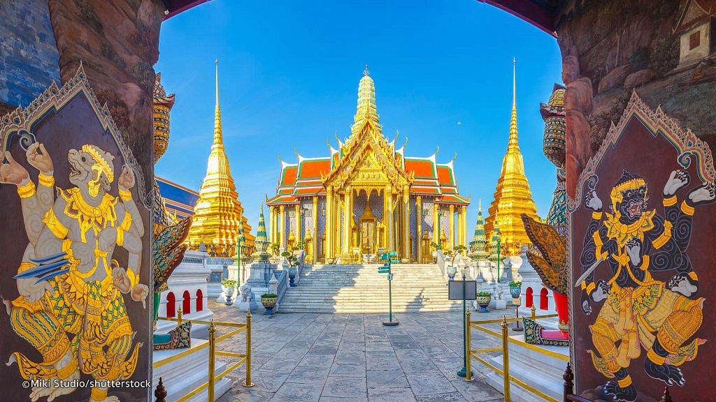 thailand-attractionsjpg.jpg