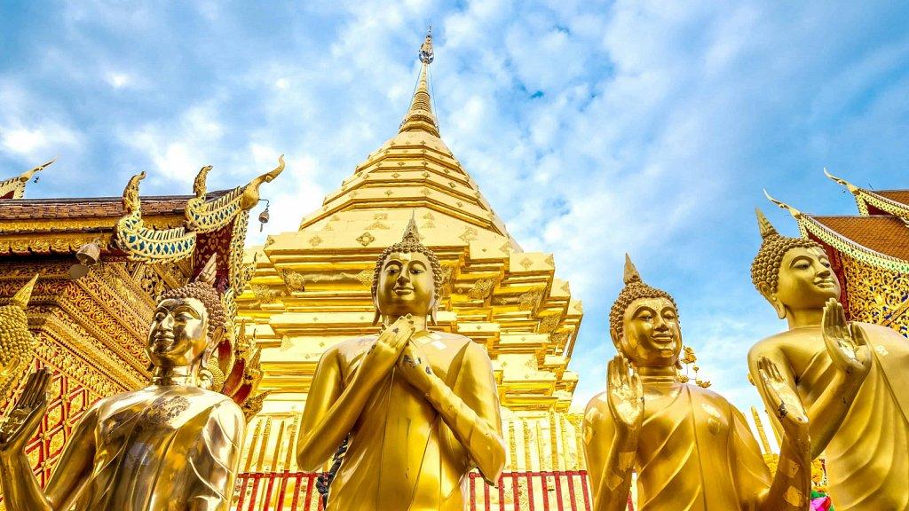 wat-phra-that-doi-suthep-buddhist-temple-chiang-mai-thailand-uhd-4k-wallpaper.jpg