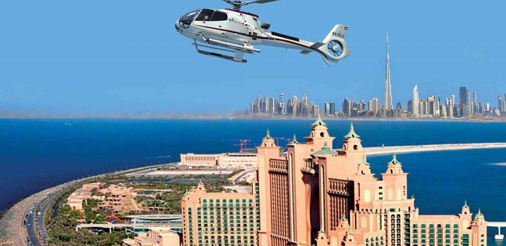 YourGuideForHelicopterTourDubai.jpg