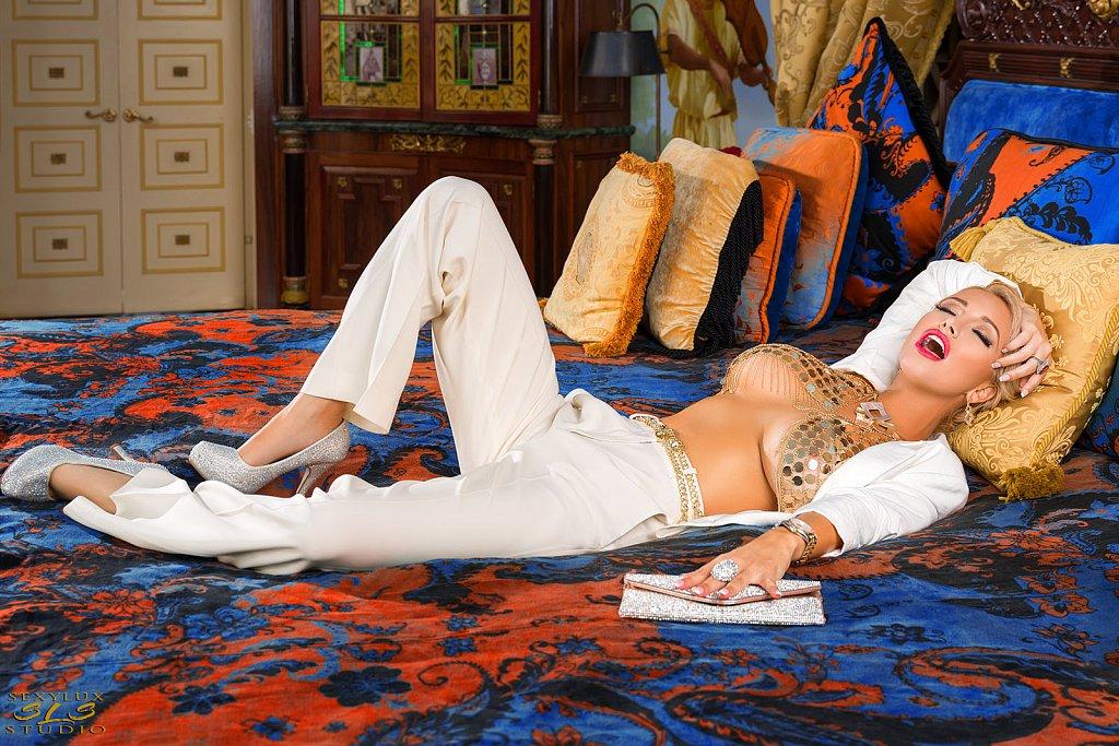 OliviaGym-2010.jpg