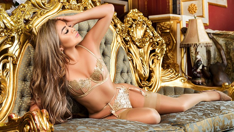 New york female escorts with pics in new york
