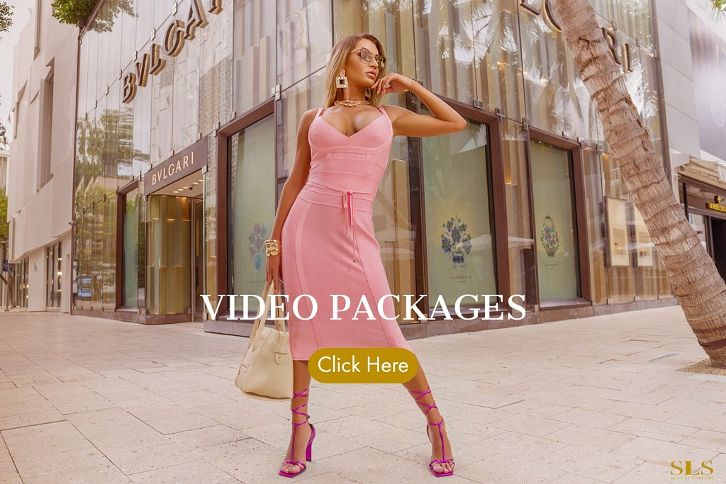 Video-Packages.jpg