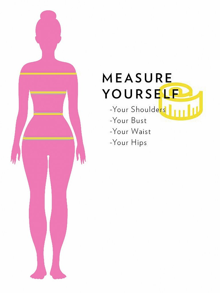 body-shape-size.jpg