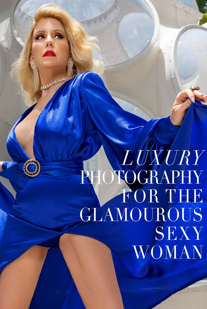 Luxury-Photography-For-the-Glamourous-Woman.jpg
