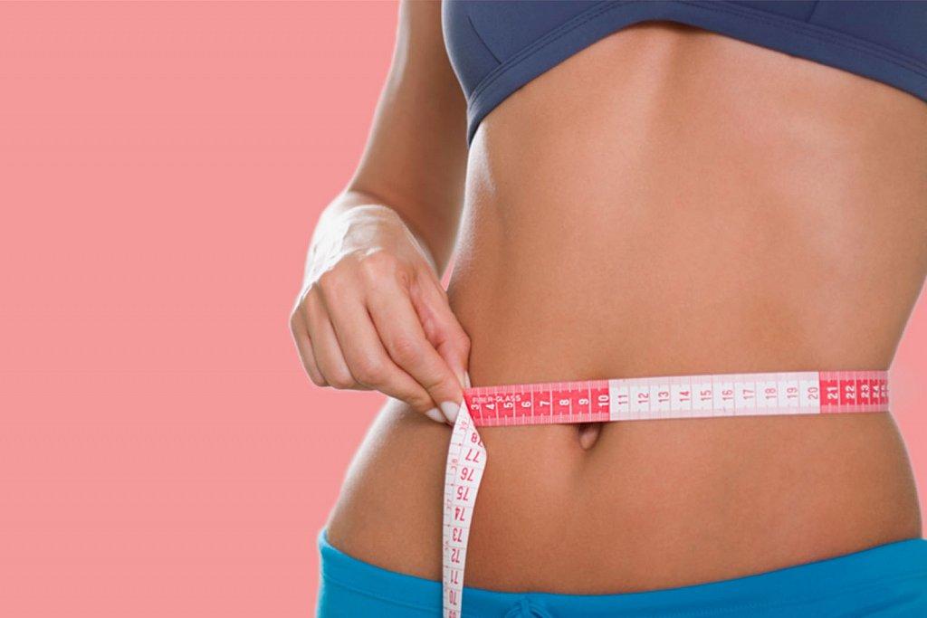 waist-measurement-4-copy.jpg